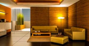 расценки на ремонт квартир