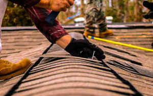 ремонт крыши частного дома стоимость