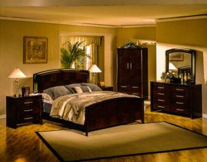 дизайн спальни стоимость