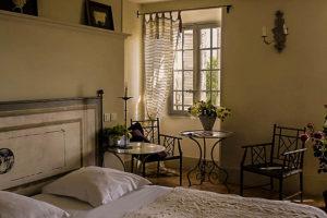 интерьер спальни цены в Москве