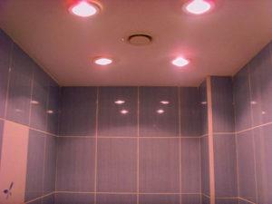 дизайн ванной цена