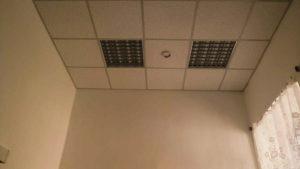 косметический ремонт квартир цена