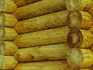 отделка деревянного дома цены
