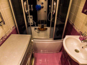 отделка квартиры под ключ в новостройке цена с материалом в области и Москве