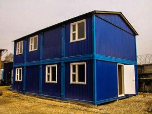 Изображение - Изготовление модульных зданий proizvodstvo-modulnykh-zdaniy-1-300x225