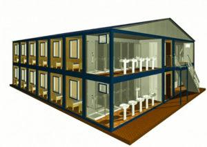 Изображение - Изготовление модульных зданий proizvodstvo-modulnykh-zdaniy-2-300x213