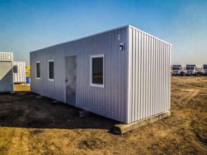Изображение - Изготовление модульных зданий proizvodstvo-modulnykh-zdaniy-3-300x225