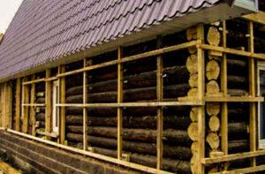 ремонт дачного дома цены