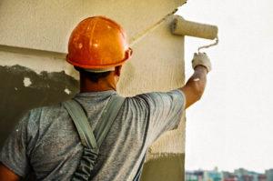 ремонт комнаты под ключ расценки